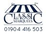 Marquee Hire York | CLASSIC MARQUEES YORK